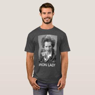 Margaret- ThatcherT - Shirt