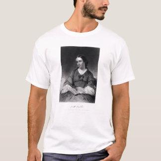 Margaret voller T-Shirt
