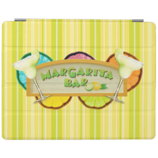 Margarita-Bar iPad Smart Cover