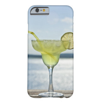 Margarita durch das Meer Barely There iPhone 6 Hülle