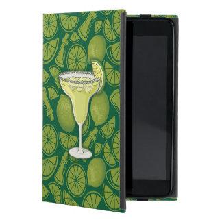 Margarita iPad Mini Etuis