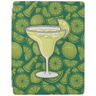 Margarita iPad Smart Cover
