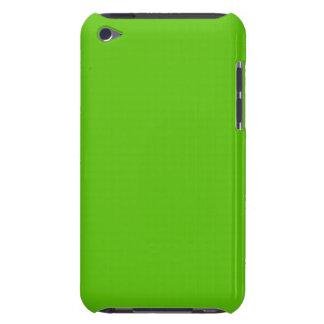 Margarita Limon-Säure lindgrüne im Norden iPod Case-Mate Hülle