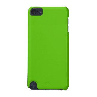 Margarita Limon-Säure lindgrüne im Norden iPod Touch 5G Hülle