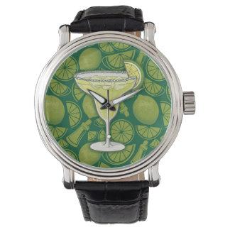 Margarita Uhr