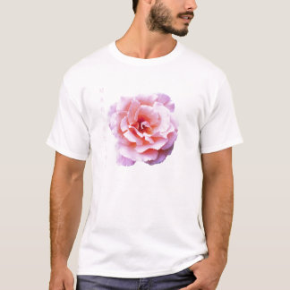 Maria Magdalena Rose T-Shirt