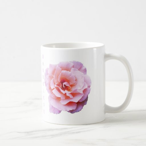 Maria Magdalena Rose Kaffeehaferl