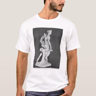Marie-Adelaide De Savoie T-Shirt