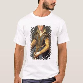 Marie de Medici, Ehefrau von Henri IV von T-Shirt