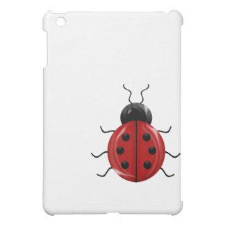MARIENKÄFER iPAD iPad Mini Hülle