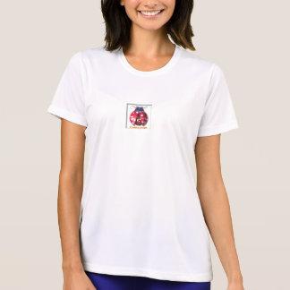 Marienkäfer Tshirt