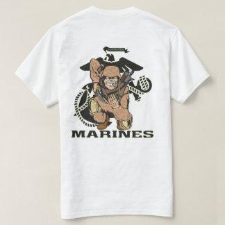 MARINESOLDATEN T-Shirt