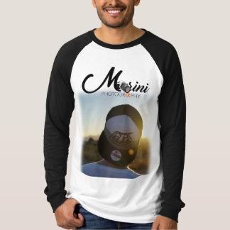 Marini Fotos T-Shirt