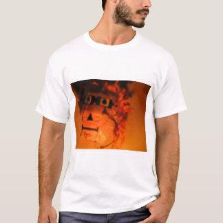 Marionette nachts! T-Shirt
