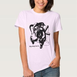 Marionette T Shirt