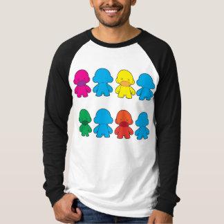 Marionetten T-Shirt