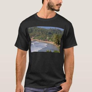 Marissa Strand, Sri Lanka T-Shirt