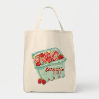 Markt-Tasche