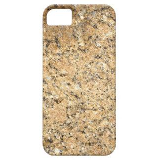 Marmorbeschaffenheit iPhone 5 Fall Schutzhülle Fürs iPhone 5