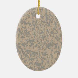 MarmorEfect Schmutz-Hintergrund Keramik Ornament