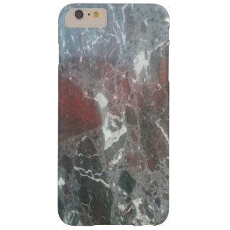 Marmoreffekt phonecase barely there iPhone 6 plus hülle