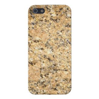 Marmorfall der beschaffenheit iPhone5 iPhone 5 Schutzhüllen