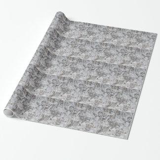 Marmorformbeschaffenheit Geschenkpapier