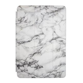 MarmorIpad Smart Fall Carraras iPad Mini Hülle