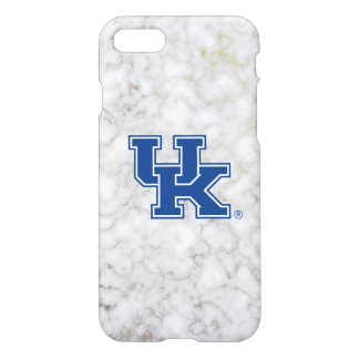 Marmormuster Kentuckys | iPhone 8/7 Hülle