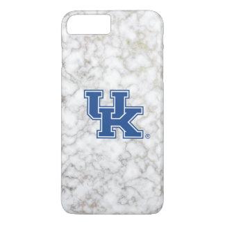 Marmormuster Kentuckys | iPhone 8 Plus/7 Plus Hülle