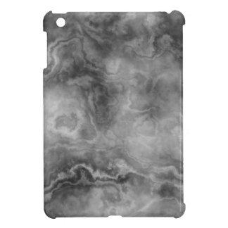 Marmoroberfläche iPad Mini Hülle