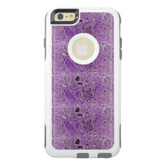 Marmorotter-Kasten-Apple iPhone 6 OtterBox iPhone 6/6s Plus Hülle