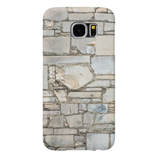 Marmorplatte-Wand-Telefon-Kasten