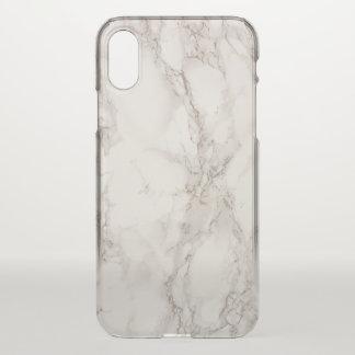 MarmorsteiniPhone X Fall iPhone X Hülle