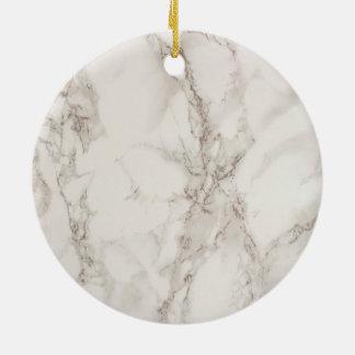 MarmorsteinKeramik-Verzierung Keramik Ornament