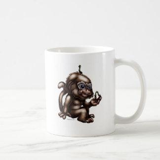 Marmoset1a Kaffeetasse