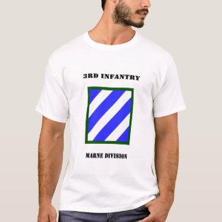Marne-Shirt T-Shirt