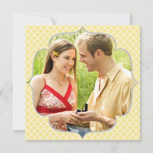 Kostenlose Dating-Seiten portland oregon