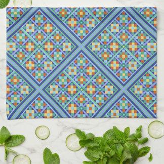 marokkanisch geschirrt cher zazzle. Black Bedroom Furniture Sets. Home Design Ideas