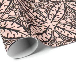 marokkanisches fliesenmuster zubeh r f r kreatives basteln. Black Bedroom Furniture Sets. Home Design Ideas