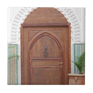 marokko fliesen marokko keramikfliesen. Black Bedroom Furniture Sets. Home Design Ideas