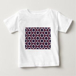 Maroon1 Baby T-shirt