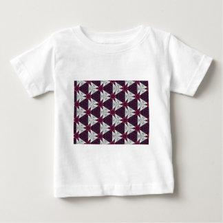 Maroon3 Baby T-shirt