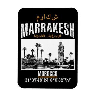 Marrakesch Magnet