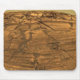 Mars-Erforschungs-Vagabund-Gelegenheit Mousepad