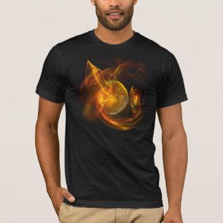 Mars großartig T-Shirt
