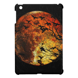 Mars iPad Mini Hülle