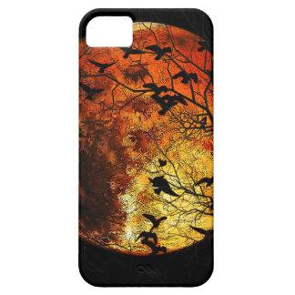 Mars iPhone 5 Etuis