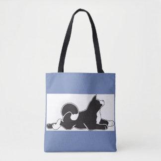 MARS Taschen-Tasche Tasche