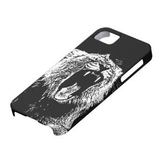 Martin Garrix' Animals iPhone 5 Case